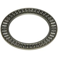 AXK5578 Needle Roller Cage Only 55mm X 78mm X 3mm