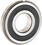 NR Circlip Bearings